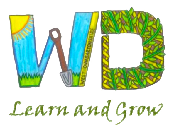 My Learn and Grow Community: West Dumbartonshire